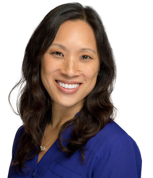 Christina Cheng, MD